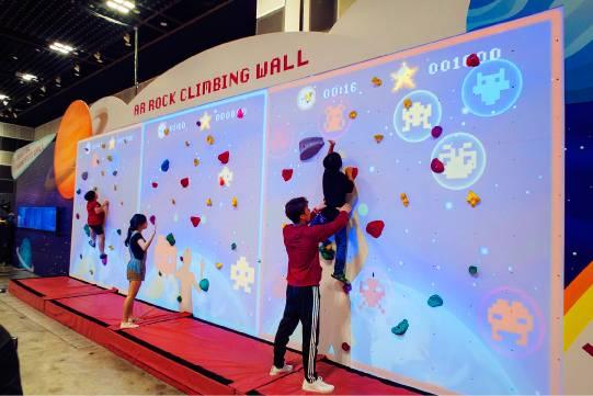 IMDA Interactive Projection Rock Climbing Challenge (Launch 2018)-01