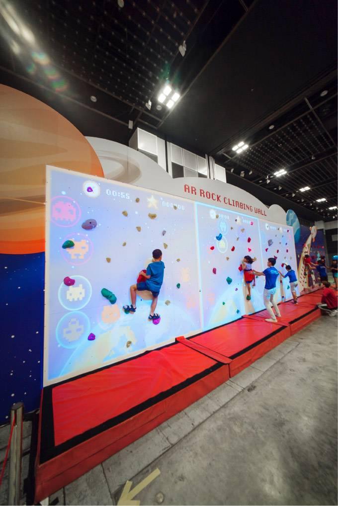 IMDA Interactive Projection Rock Climbing Challenge (Launch 2018)-02