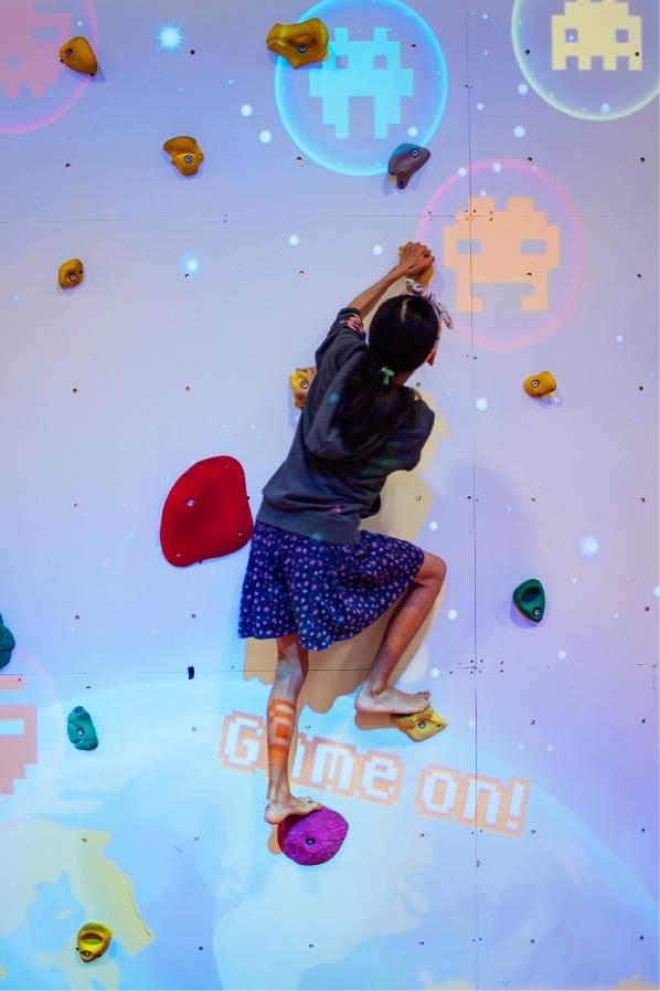 IMDA Interactive Projection Rock Climbing Challenge (Launch 2018)-08