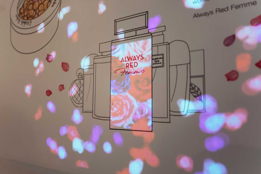 Elizabeth-Arden-Interactive-Projection-mapping-001