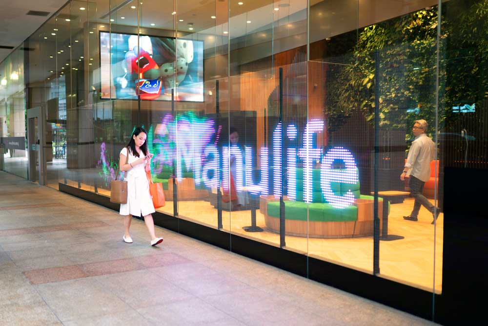Manulife-Interactive-Transparent-LED-Wall-001