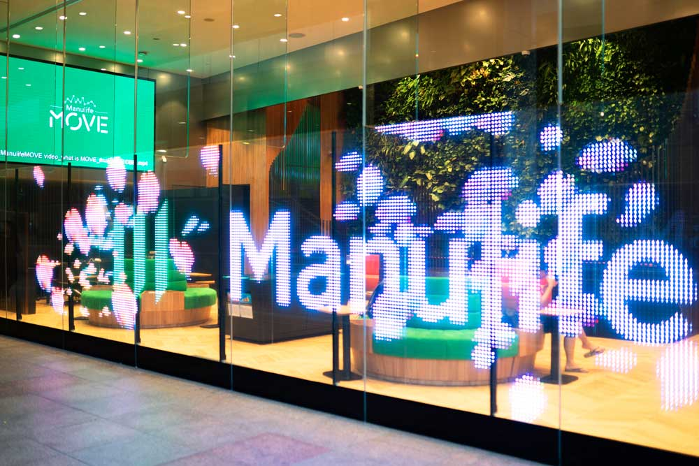 Manulife-Interactive-Transparent-LED-Wall-002