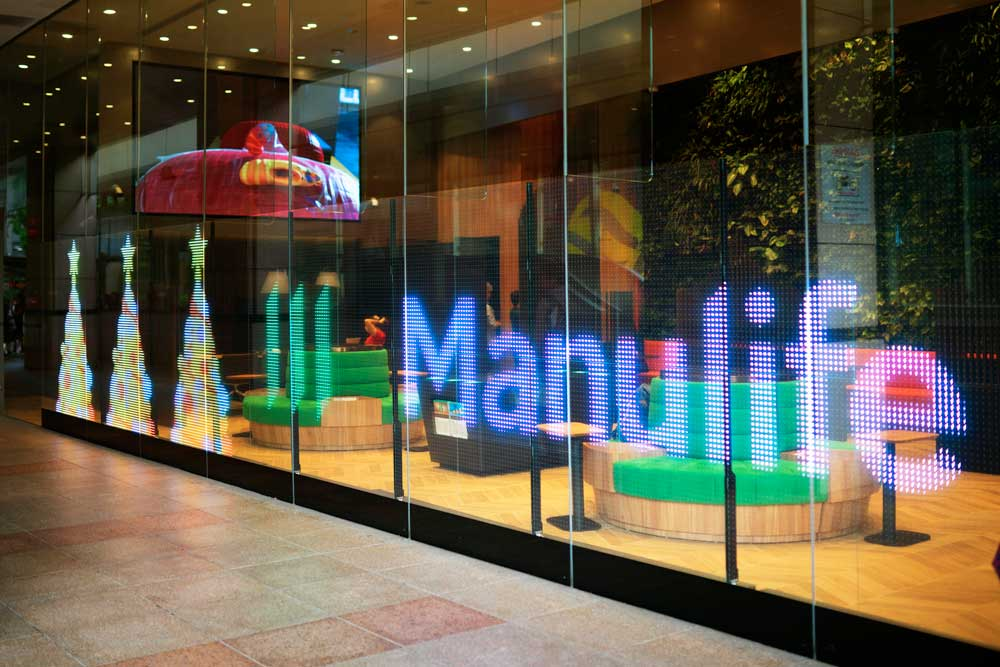 Manulife-Interactive-Transparent-LED-Wall-003
