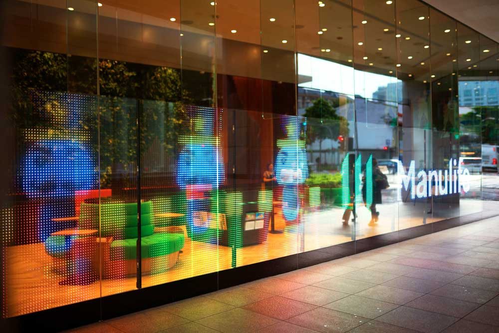 Manulife-Interactive-Transparent-LED-Wall-004