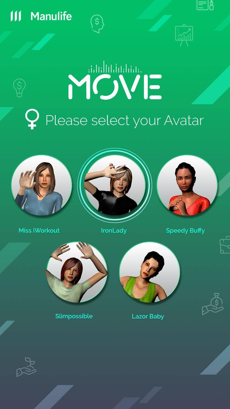 Select_Avatar_Female