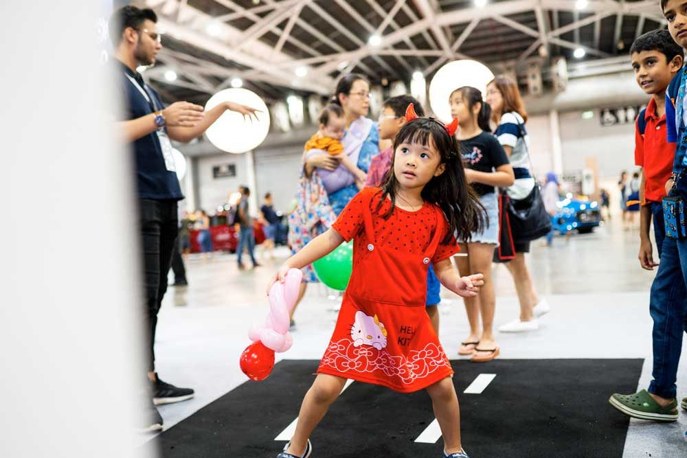 20181027-Expo-Hall-5-_Esso_003