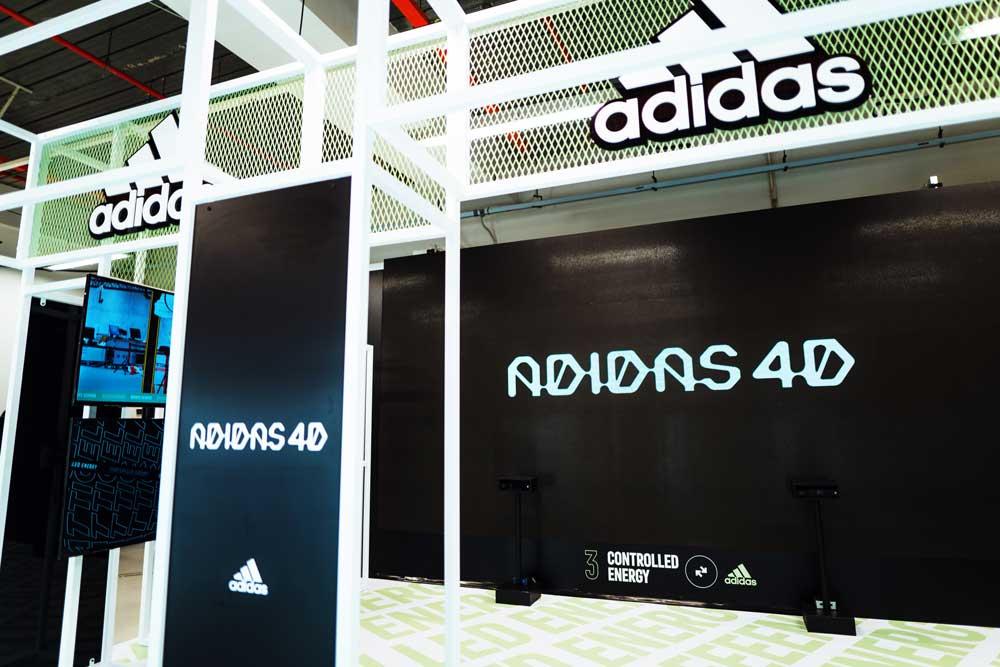 Adidas07