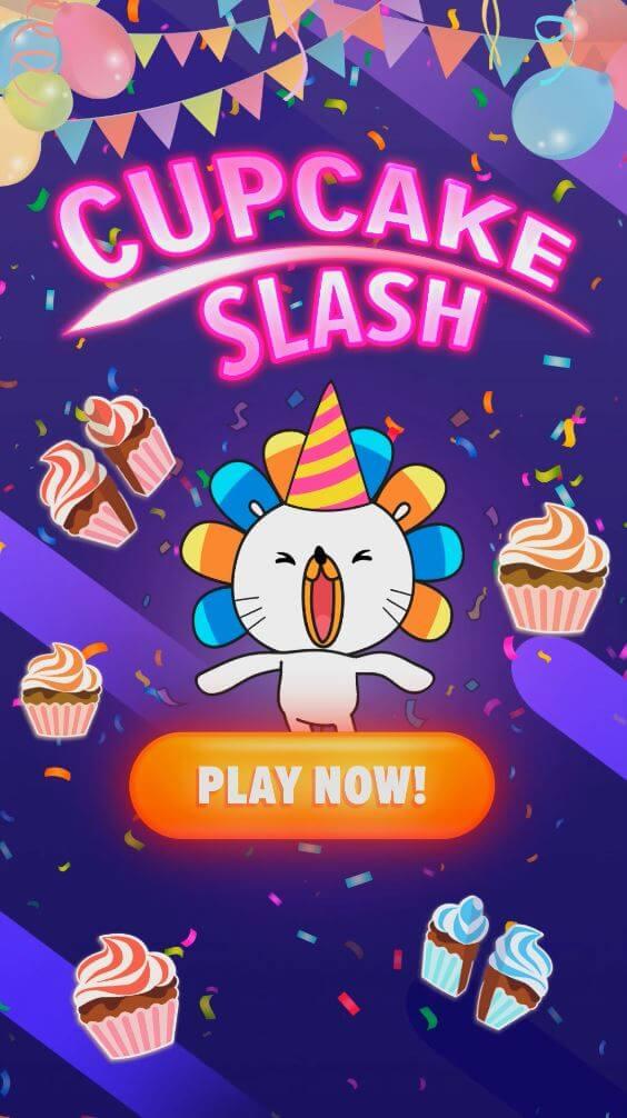 CupcakesGame_1