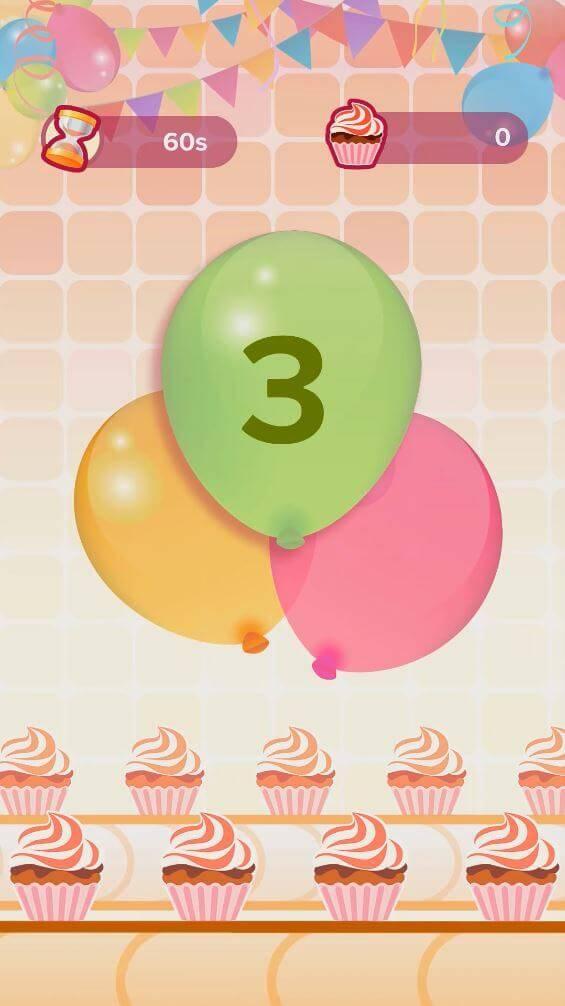CupcakesGame_2