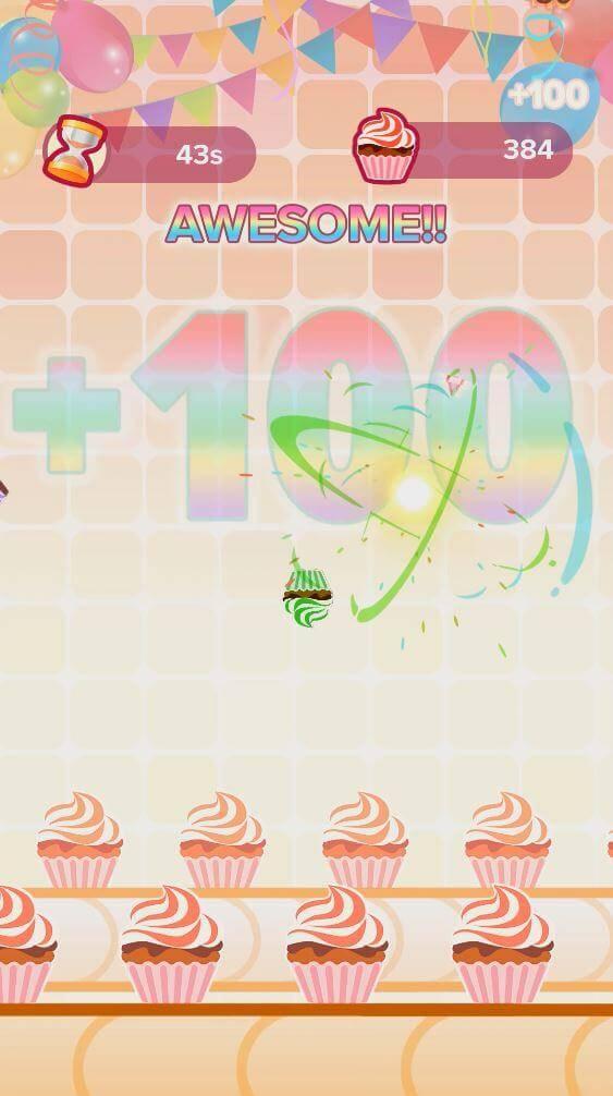CupcakesGame_4