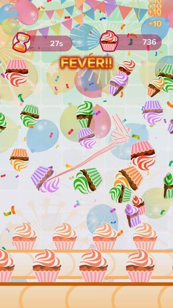 CupcakesGame_5