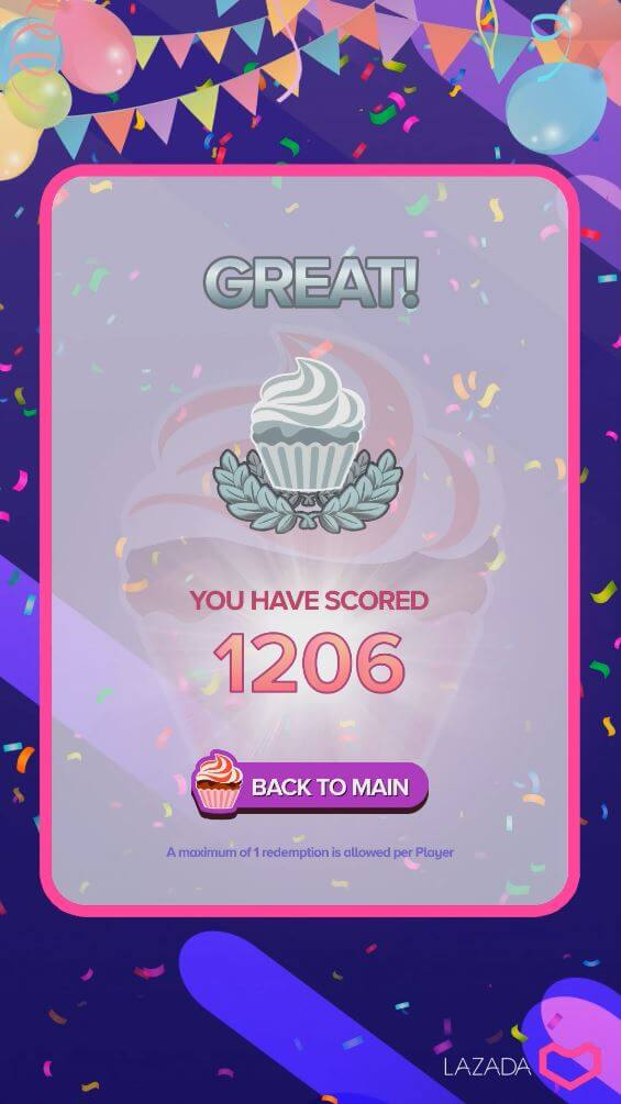 CupcakesGame_6
