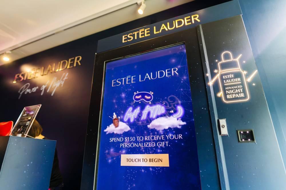 Estee Lauder003 (1)