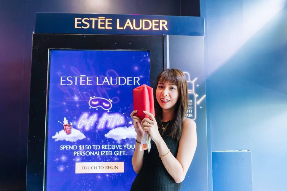 Estee Lauder012 (1)