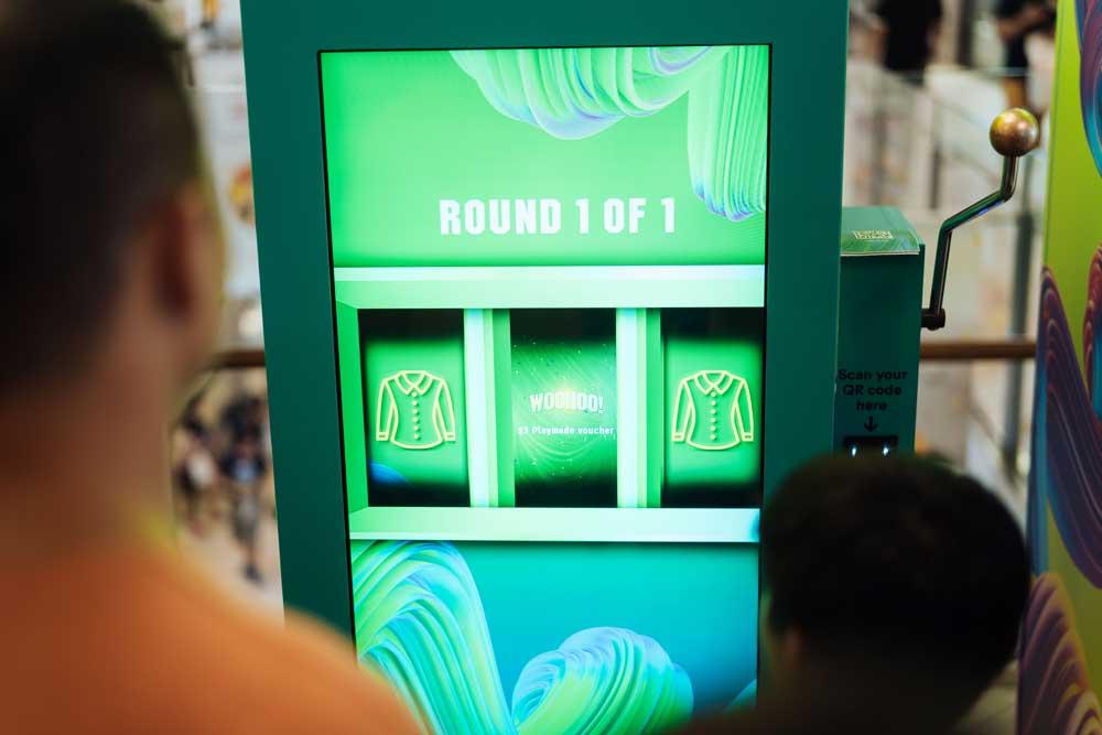 PLQ-Jackpot-Game020