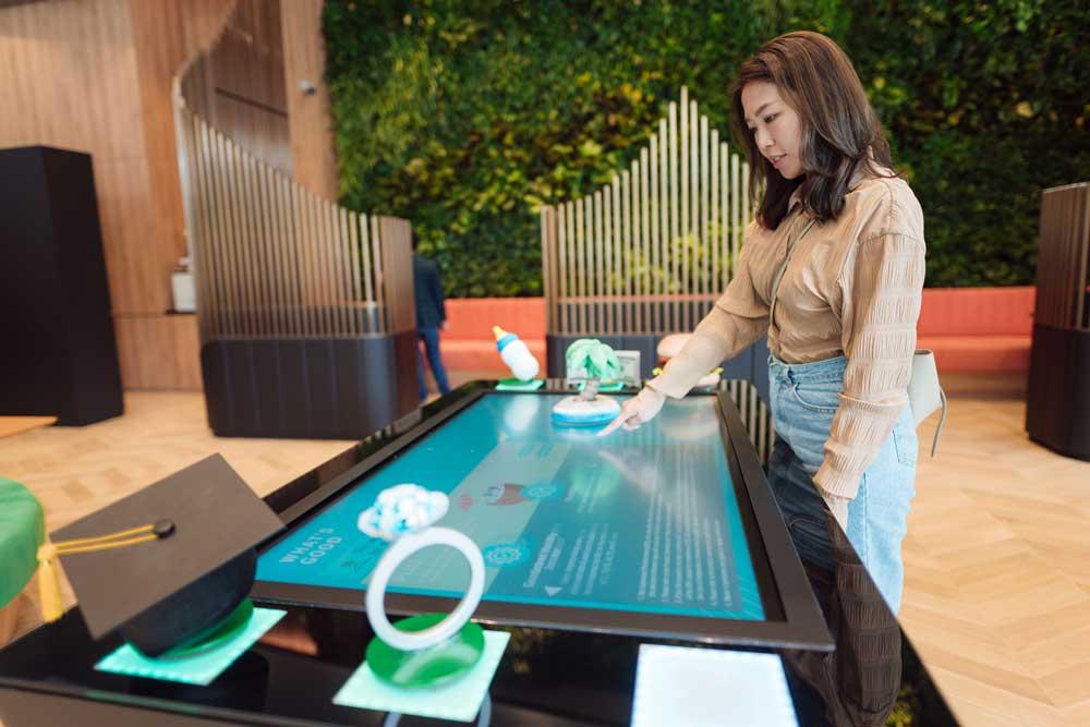 Manulife-RFID-Table005