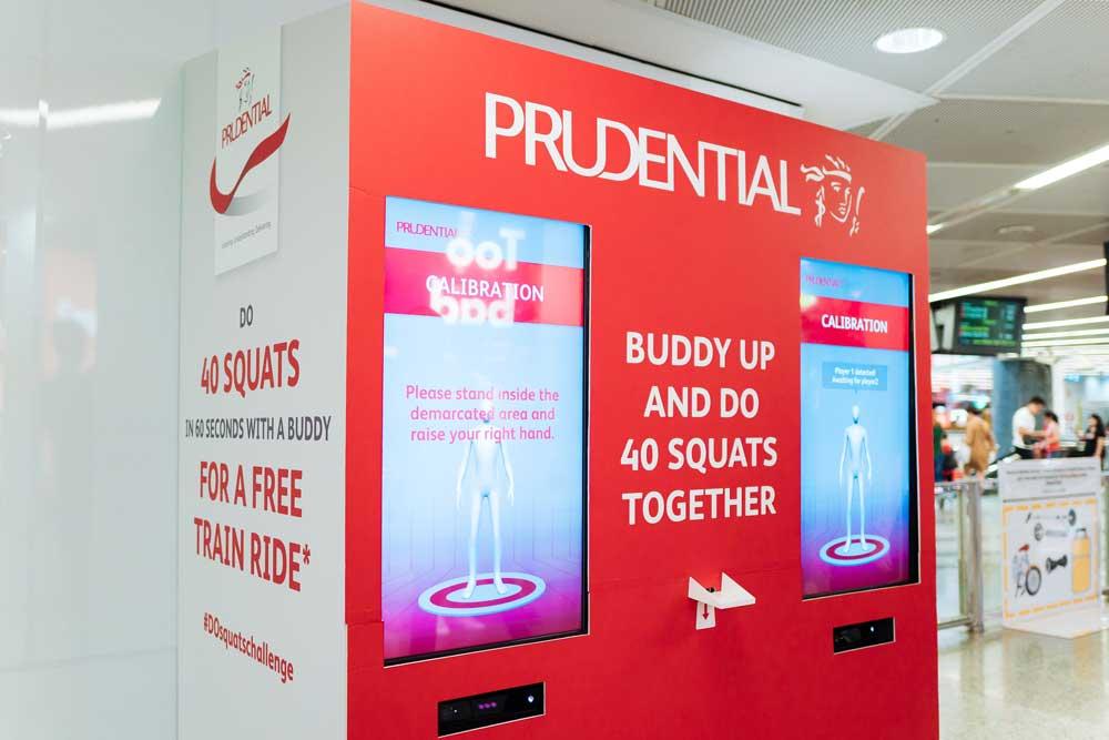 Prudential-Squat-Challenge-ii003