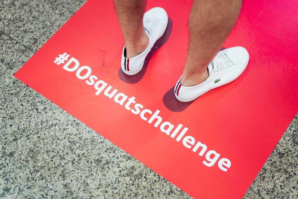 Prudential-Squat-Challenge-ii011