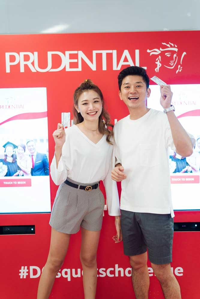 Prudential-Squat-Challenge-ii020