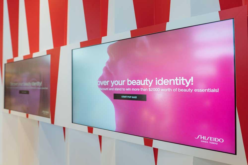 Shiseido-Polling-App002