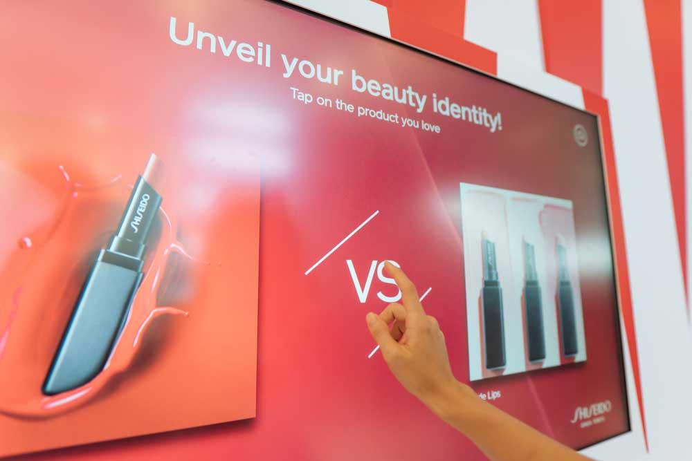 Shiseido-Polling-App027