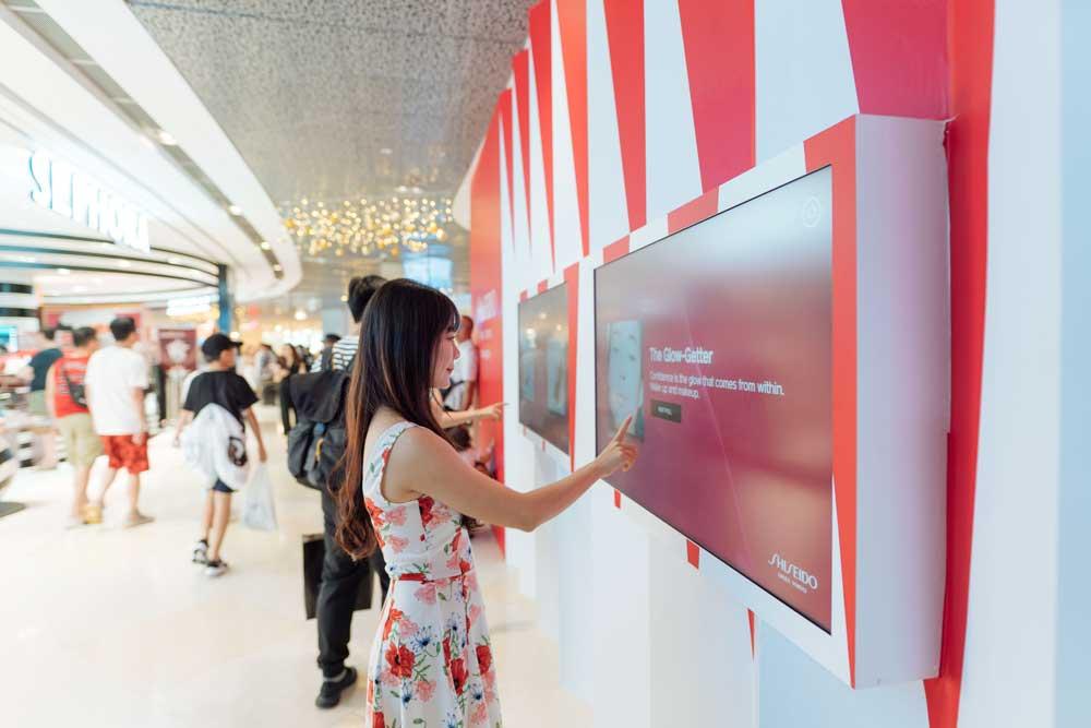 Shiseido-Polling-App030