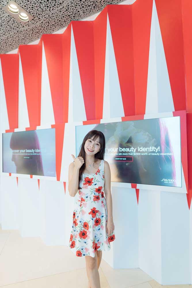 Shiseido-Polling-App036