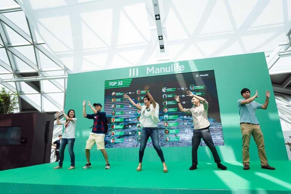 The-Manulife-Vault-Game--Jewel-Changi-037