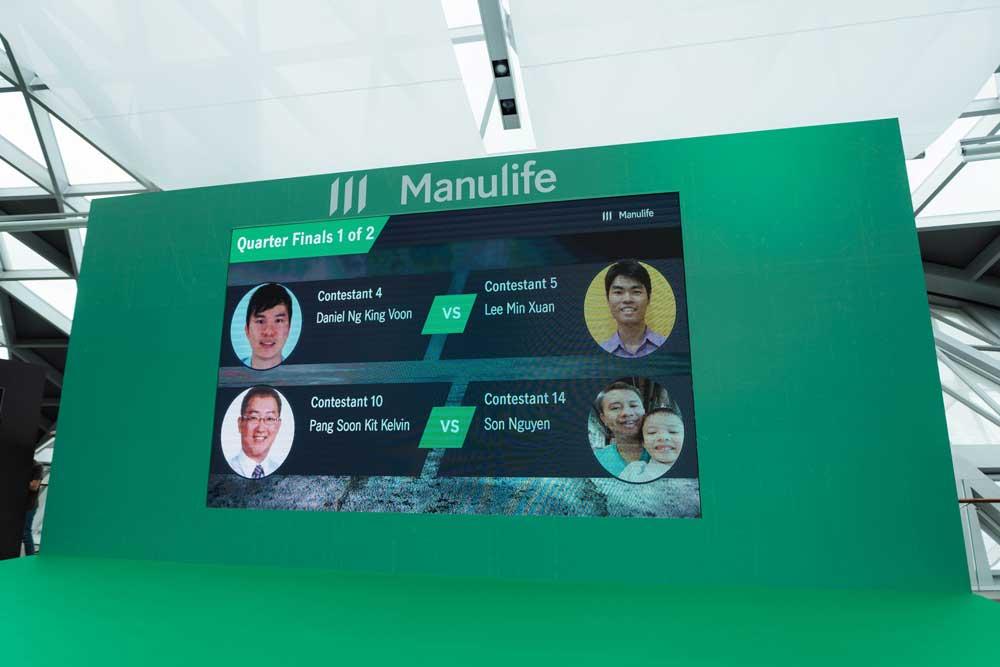 The-Manulife-Vault-Game--Jewel-Changi-050