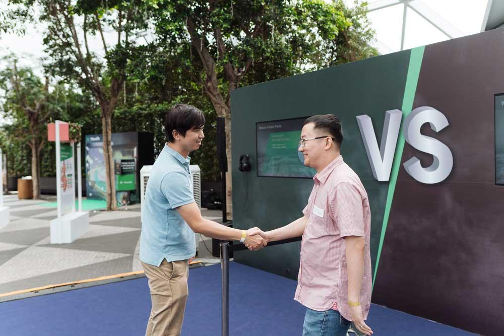 The-Manulife-Vault-Game--Jewel-Changi-057