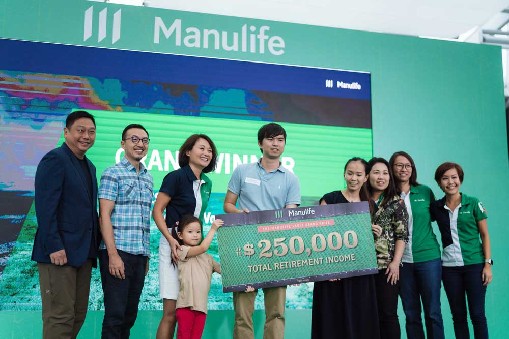 The-Manulife-Vault-Game--Jewel-Changi-067