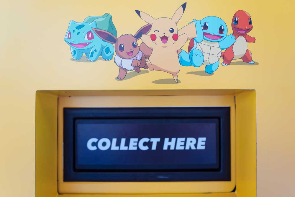 _Health-Promotion-Board-x-Pokemon010