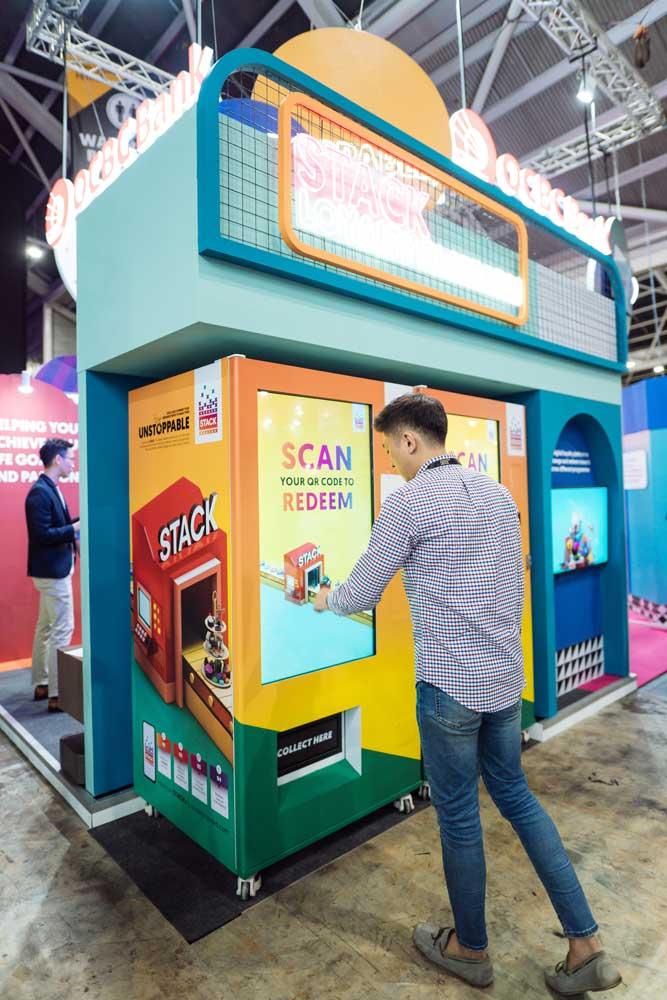 OCBC-Fintech-2019-Smart-Redemption-Machine-016