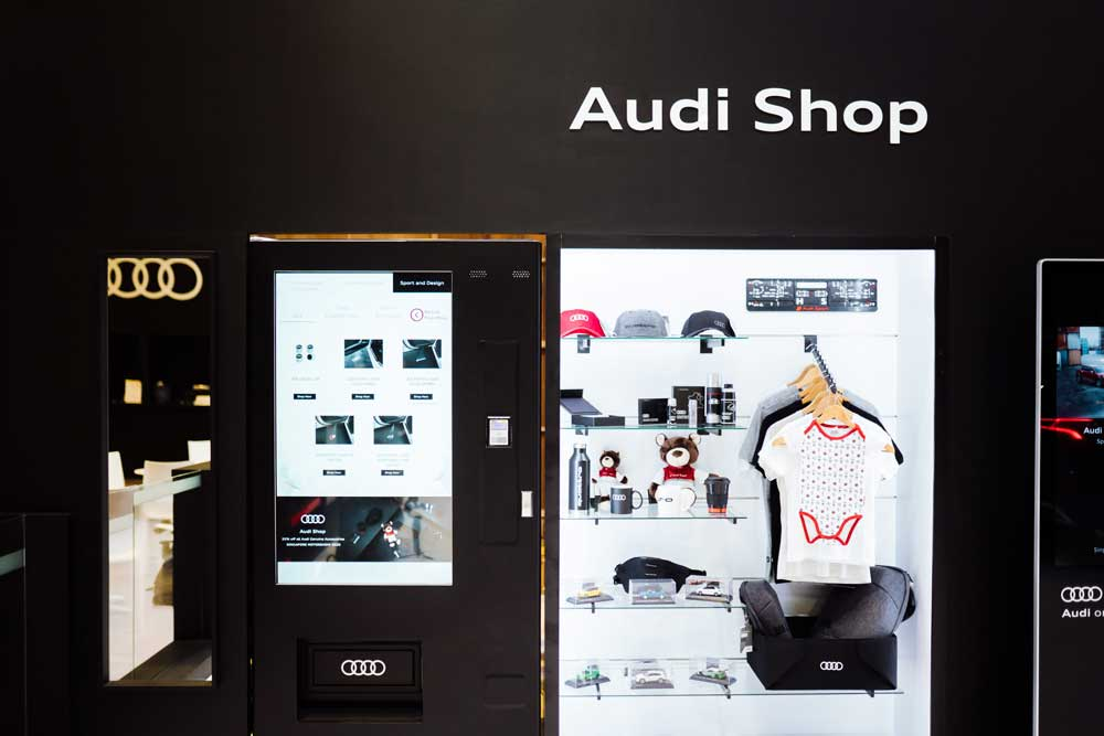 Audi-Motorshow-Smart-Retail-01