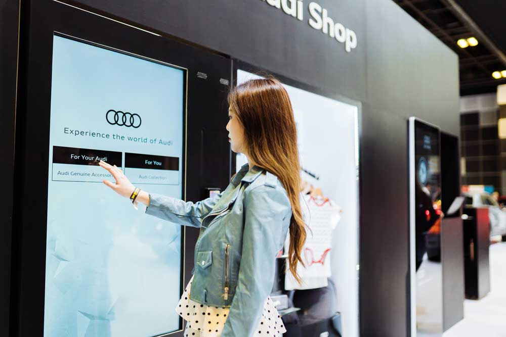 Audi-Motorshow-Smart-Retail-20