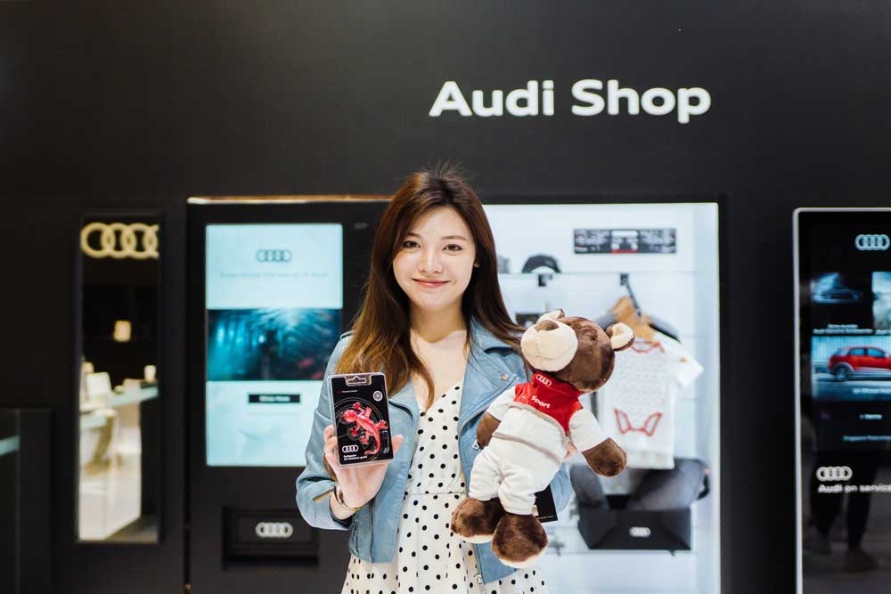 Audi-Motorshow-Smart-Retail-33