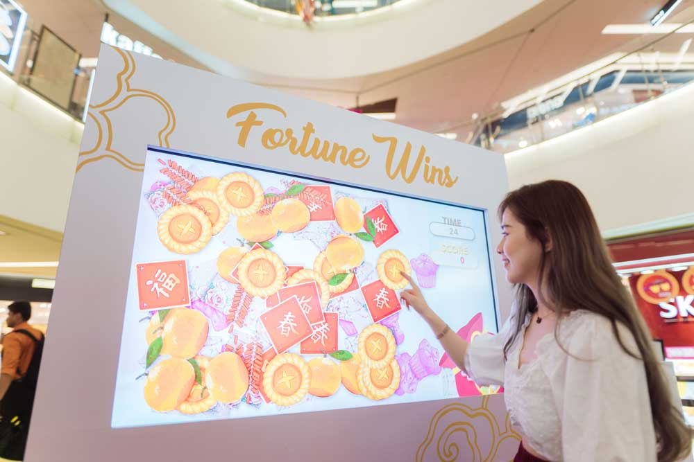 Clementi-Mall-Fortune-Reading-&-Sorting-Game007