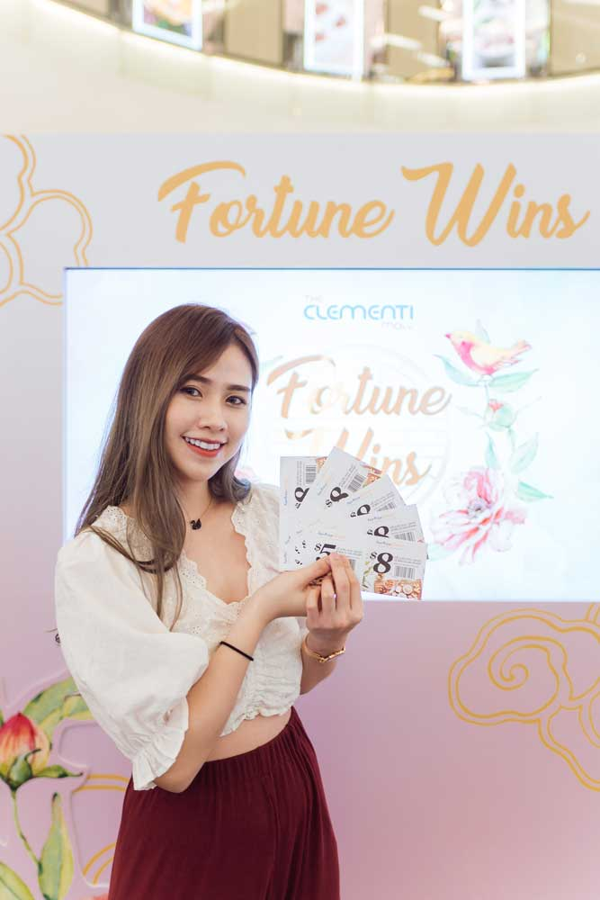 Clementi-Mall-Fortune-Reading-&-Sorting-Game014
