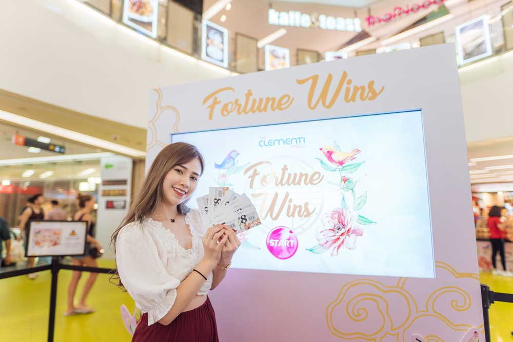 Clementi-Mall-Fortune-Reading-&-Sorting-Game017