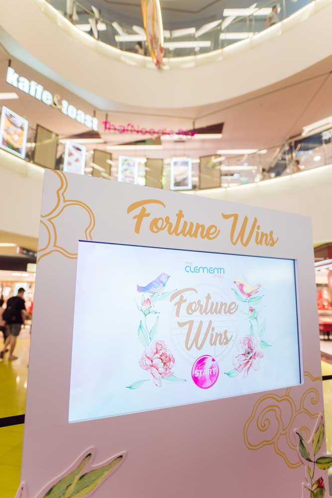 Clementi-Mall-Fortune-Reading-&-Sorting-Game020