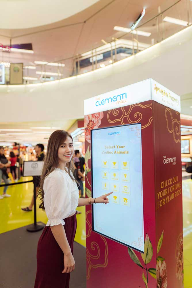 Clementi-Mall-Fortune-Reading-&-Sorting-Game021