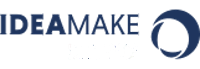 Ideamake-logo-color