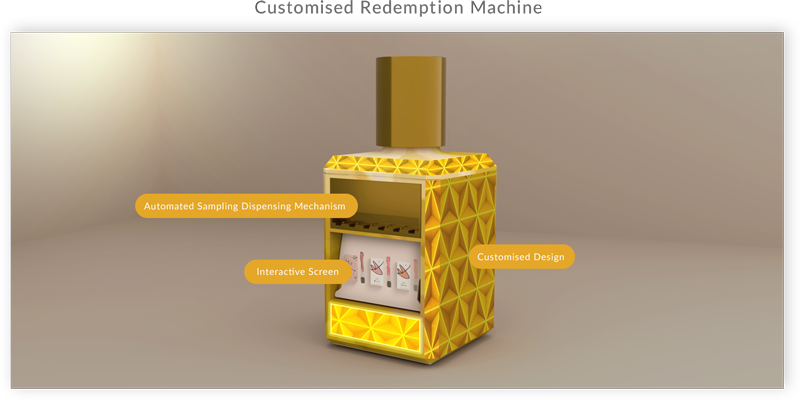 GE_Btns_Financial_0013_Automated-Sampling-Dispensing-Mechanism