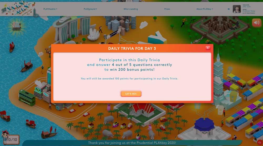 Trinaxvirtualevent_Prudentialplayday2020_10