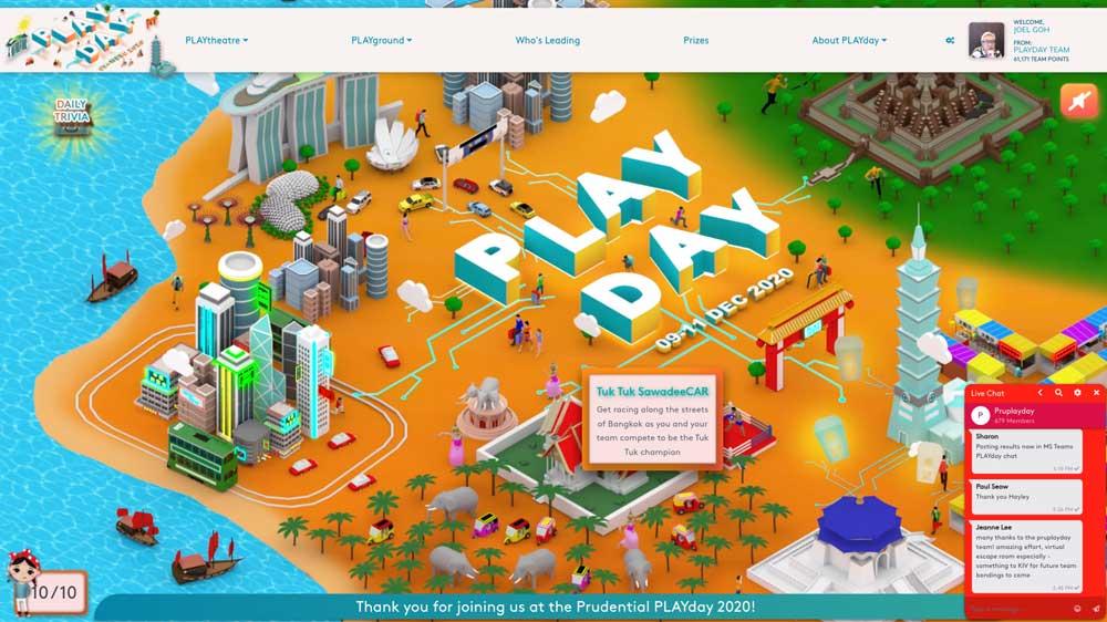 Trinaxvirtualevent_Prudentialplayday2020_11