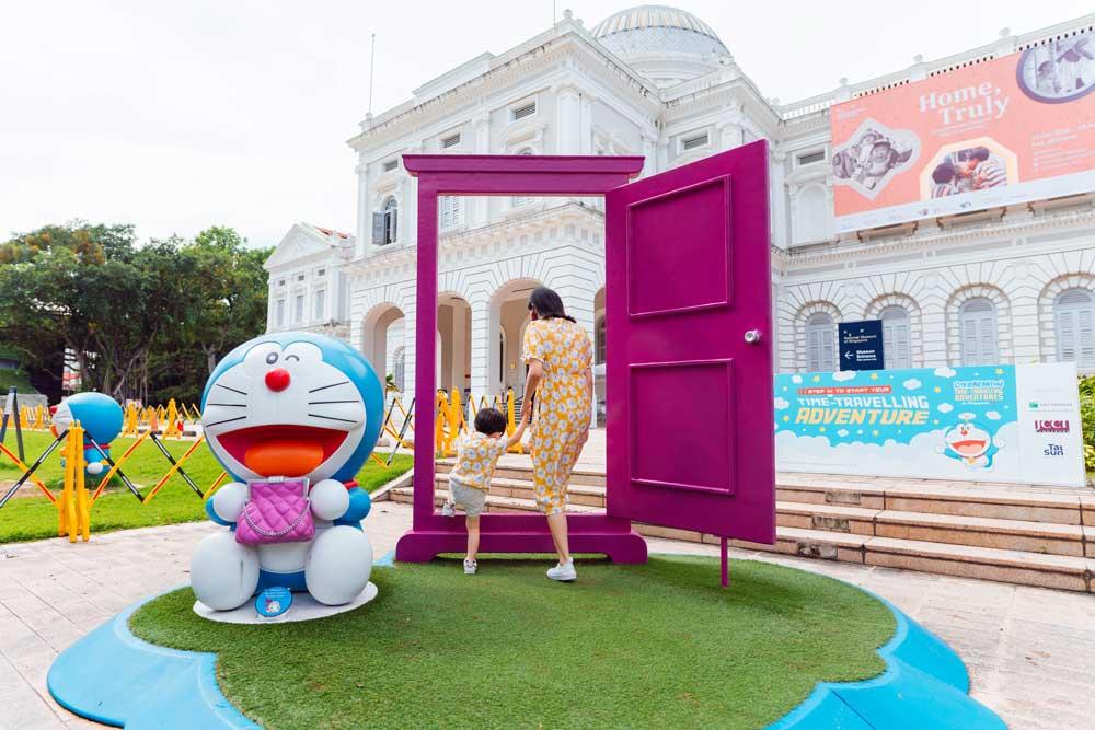Doraemon-57