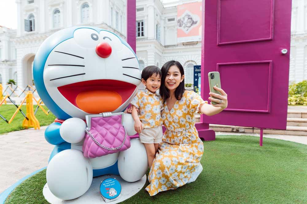 Doraemon-58