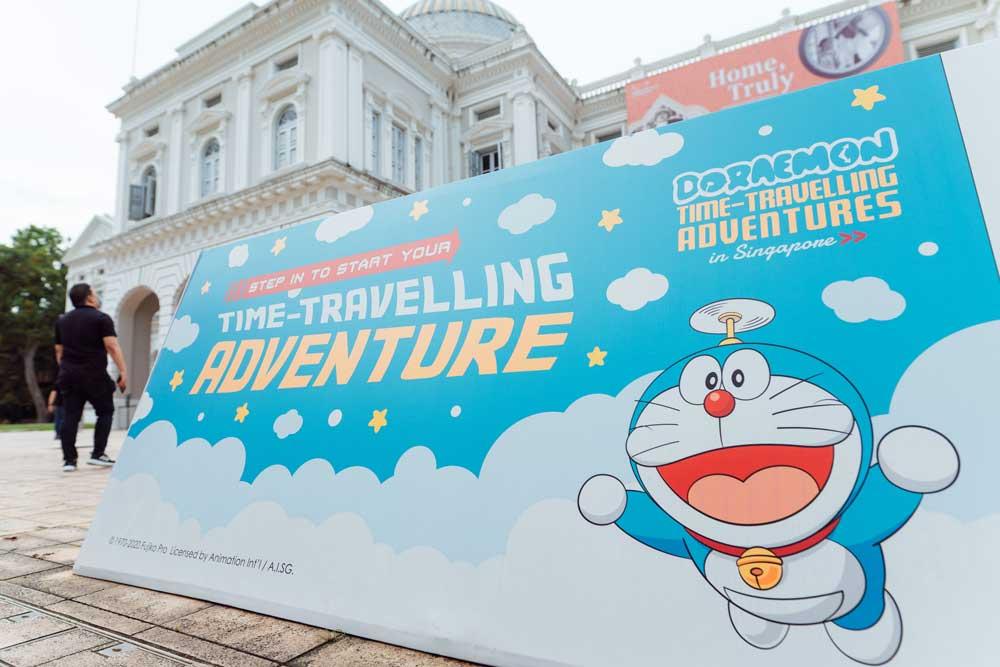 Doraemon-61