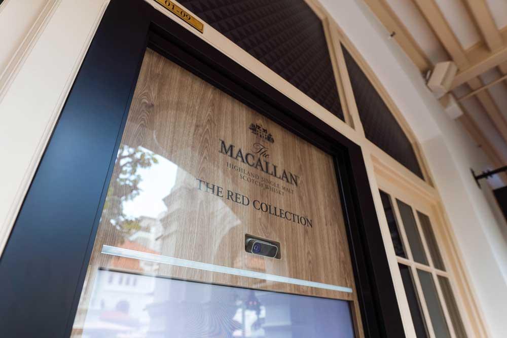 Macallan038