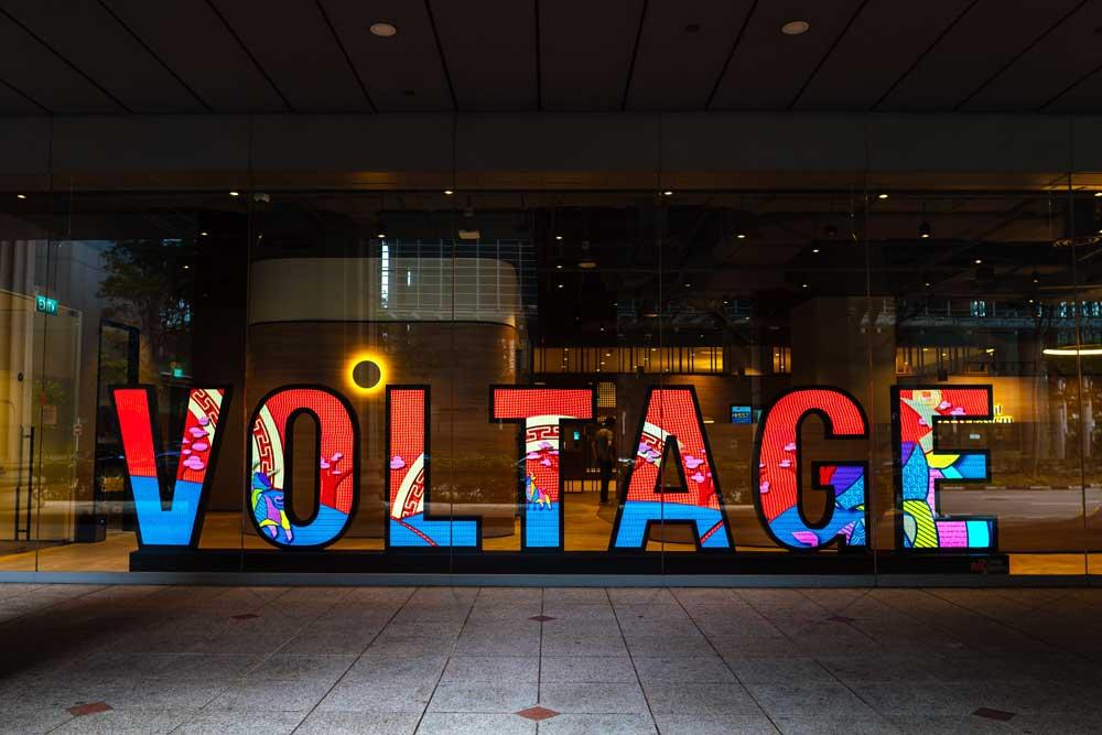 Voltage_CNY14